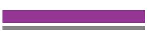 Adriaensen Grondwerken Logo